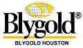 Blygold Houston