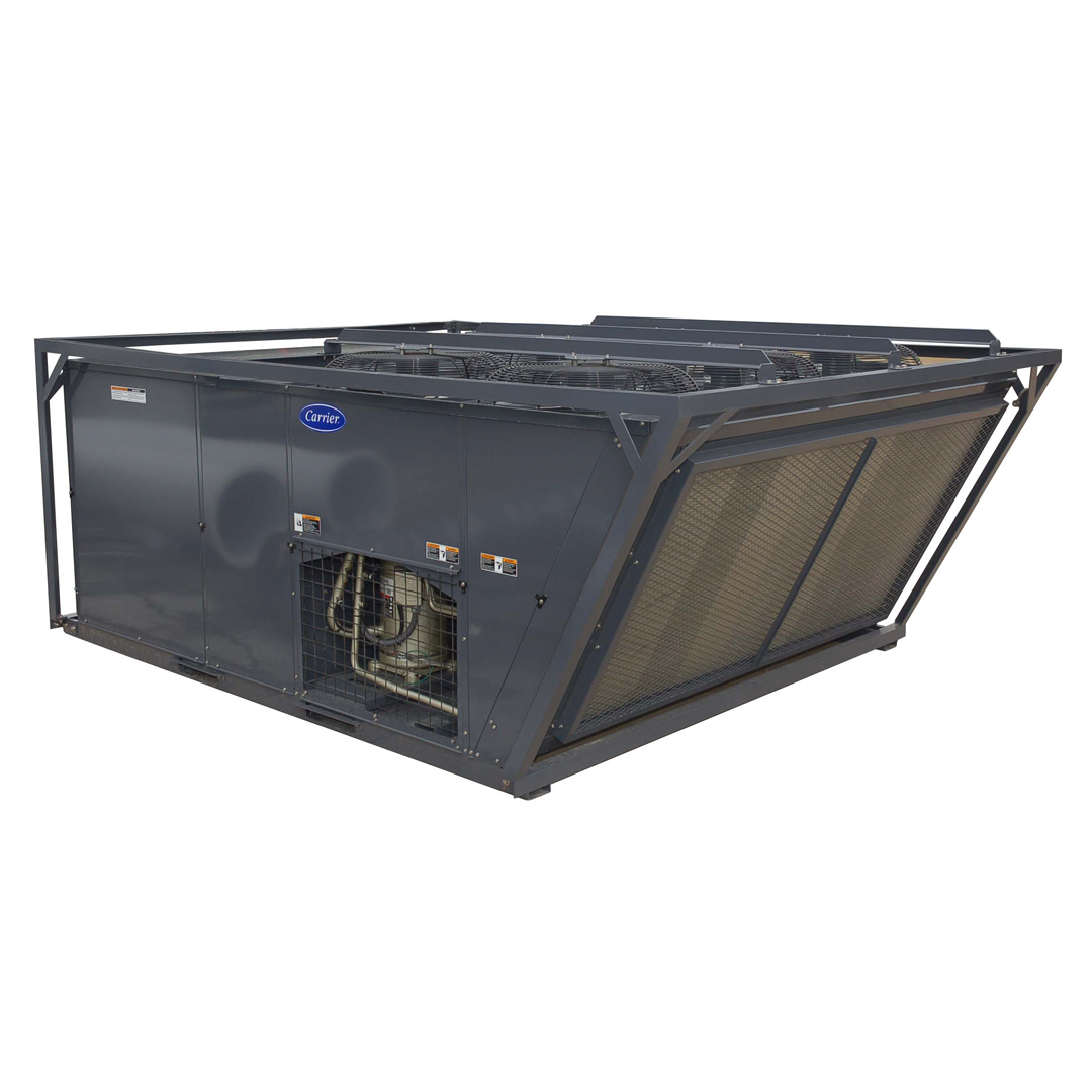 #796552 Roof Mount Pad Mount Package Explosion Proof HVAC Units  Recommended 11907 Explosion Proof Air Conditioners pics with 1080x1080 px on helpvideos.info - Air Conditioners, Air Coolers and more